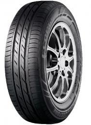 BRIDGESTONE 205/60R15 91H EP150 ECOPIA Bridgestone rehvid