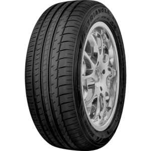 255/50R20 TRIA TH201 Riepa 109Y M+S