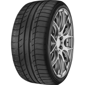 295/35R21   GRPM Stat H/T Riepa 107Y XL RP RP