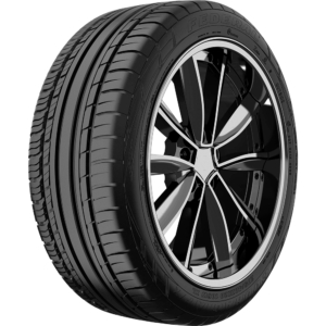305/45r22 FEDERAL Couragia F/X