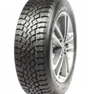 185/70R14   MSTA POLARIS* Riepa 88T Retread
