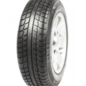 195/60R16  MSTA THERM A3 Riepa 99/97H C Retread