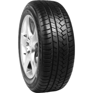 225/45R17   MSTA TH M79T Riepa 94V XL Retread