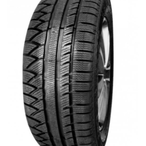 235/40R18   MSTA THER PA3 Riepa 95V Retread