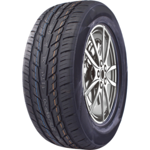 275/45r20 ROADMARCH PRIME UHP 07