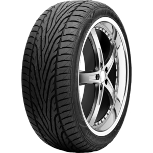235/50r18 MAXXIS MA-Z3 VICTRA