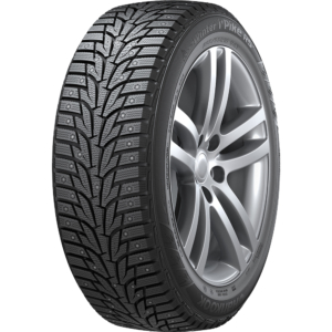 245/45R17   HANK IPIKERS* Riepa 99T XL (W419) DOT17