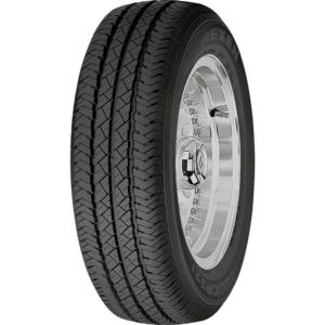 205/75R16   NEXN CP321 Riepa 110/108R C