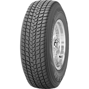 245/65R17   NEXN WIN-SUV Riepa 107H