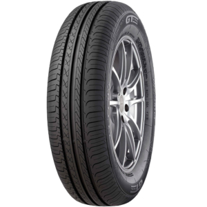 175/70R14 GTRD FE1 City Riepa 88T XL