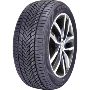 225/40R19 TRMX AS01TrcSav Riepa 93Y XL