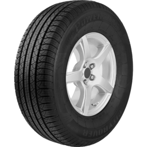 275/70R16  PTRA CityRover Riepa 114H M+S DOT16