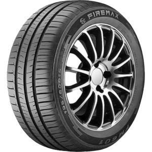 245/35R19   FMAX FM601 Riepa 93W XL