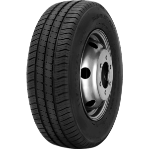 205/70R15   WEST SC301 Riep 104/102S C  MS DOT16