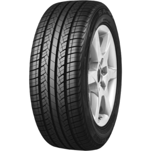 245/40R17   WEST SA07 Riepa 95W ZR RP  MS DOT15