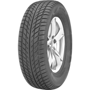235/45R19  WEST SW608 Riepa 99V XL