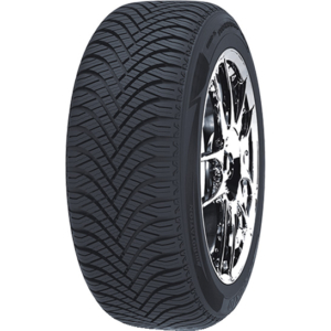205/50R17 GDRD Z-401 AS Riepa 93V  XL