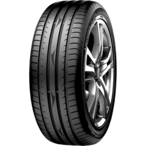 225/50R16   VRED UltCento Riepa 92Y