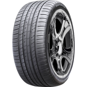 295/35r21 ROTALLA RS01+