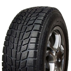 235/70R16   KING ICENORD* 106T ar radz Retread