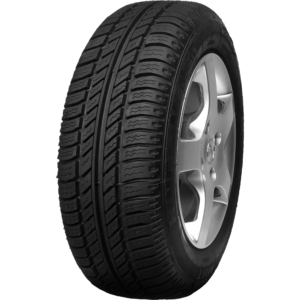 175/55R15 IZP KING MHT Riepa 77T Retread