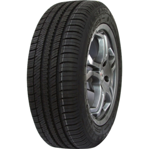 195/60R15   KING AS-1 Riepa 88H Retread