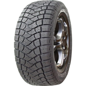 215/60R16  KING WT84* Riepa 99H XL Retread