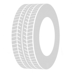 205/65R15 ZEST Gravel 09R Riepa Rally Right DOT16