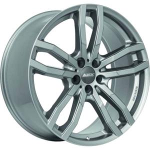Mercedes Benz velg Alutec DriveX Grey