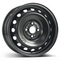 Hyundai velg Dzelzs Disks KFZ 5015