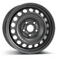 Volkswagen velg Dzelzs Disks KFZ 7755