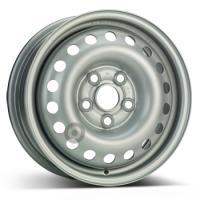 Volkswagen velg Dzelzs Disks KFZ 8845