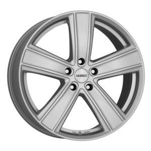 Volkswagen velg Dezent TH