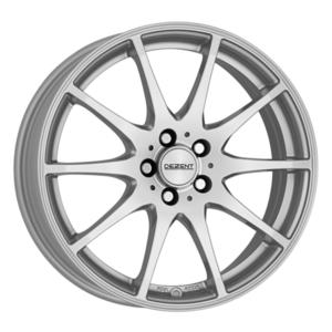 Opel velg Dezent TI