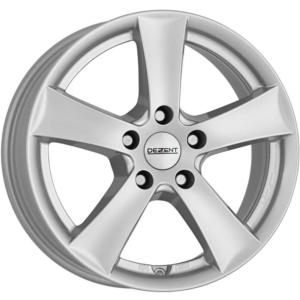 Opel velg Dezent TX