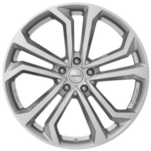 Peugeot velg Dezent TA