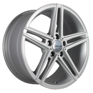 Mercedes Benz velg Avus AC515 Hyper Silver