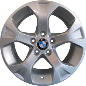 BMW velg BMW OE Wheel 7622