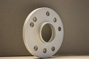 Velje Bimecc Flants 15mm 1tk. 5x130 71.6mm Tartu