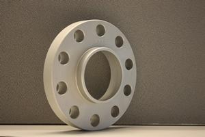 Velje Bimecc Flants 20mm 1tk. 5x120 74.1mm Tartu