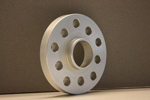 Velje Bimecc Flants 20mm 1tk. 5x100/112 57.1mm Tartu