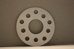 Velje Bimecc Flants 5mm 1tk. 5x120 72.6mm Tartu