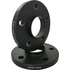velg NBA Spacer 15mm Black