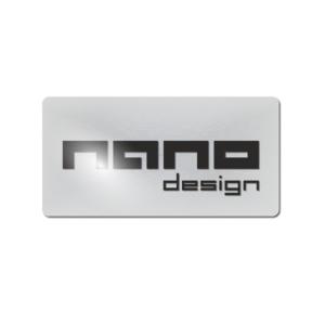velg Nano Maza M-uzlimite