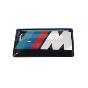 velg NANOUZLIME2 M3 Sport