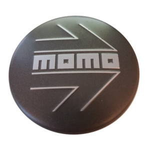 velg Momo Cap Arrow Matt Anthr