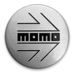 velg Momo Cap Arrow HS