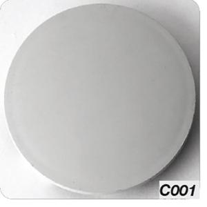 velg MAK Cap 8010002525