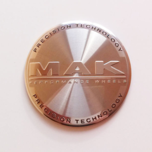 velg MAK Logo 8020001132