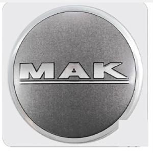 velg MAK Logo 8020000150